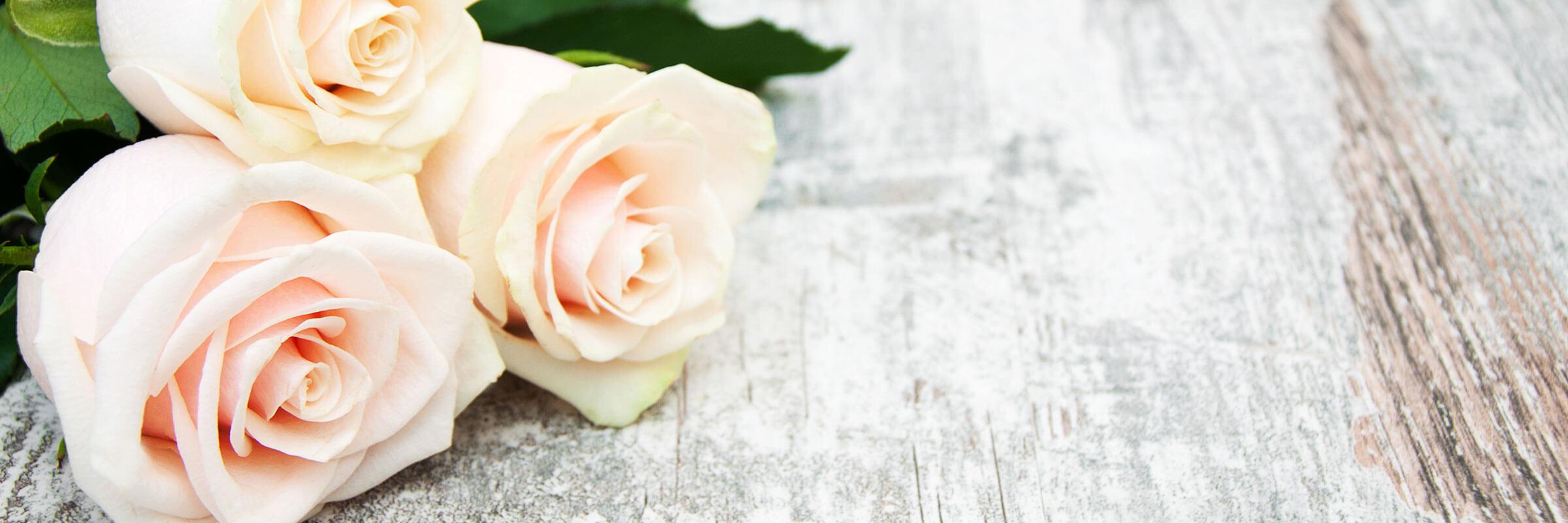 roses-on-wood